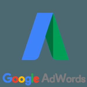 izmir google adwords reklamları