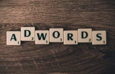 google adwords izmir e-reklam