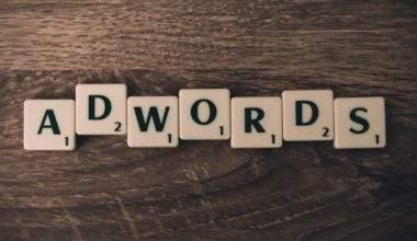 google adwords hataları nedir