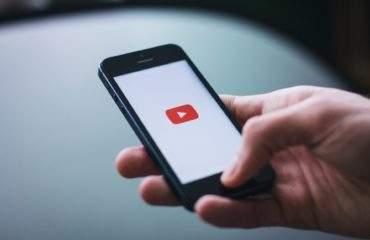 İzmir Youtube Reklamları E-Reklam