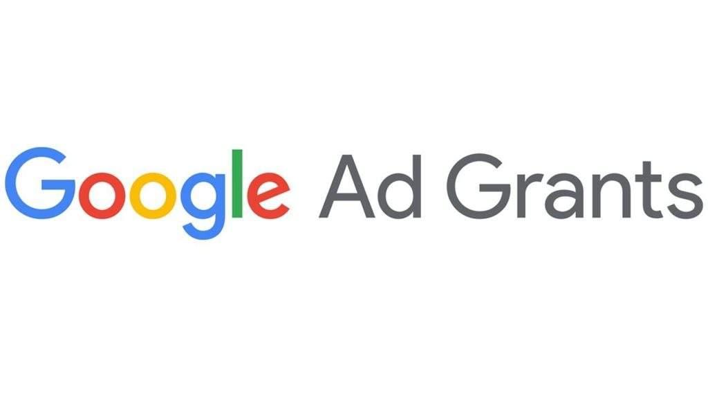 google ad grants nedir nasıl başlanır