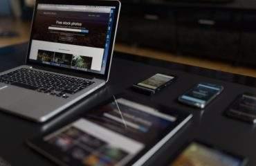 web tasarımı ve seo izmir