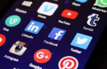 izmir sosyal medya hizmetleri