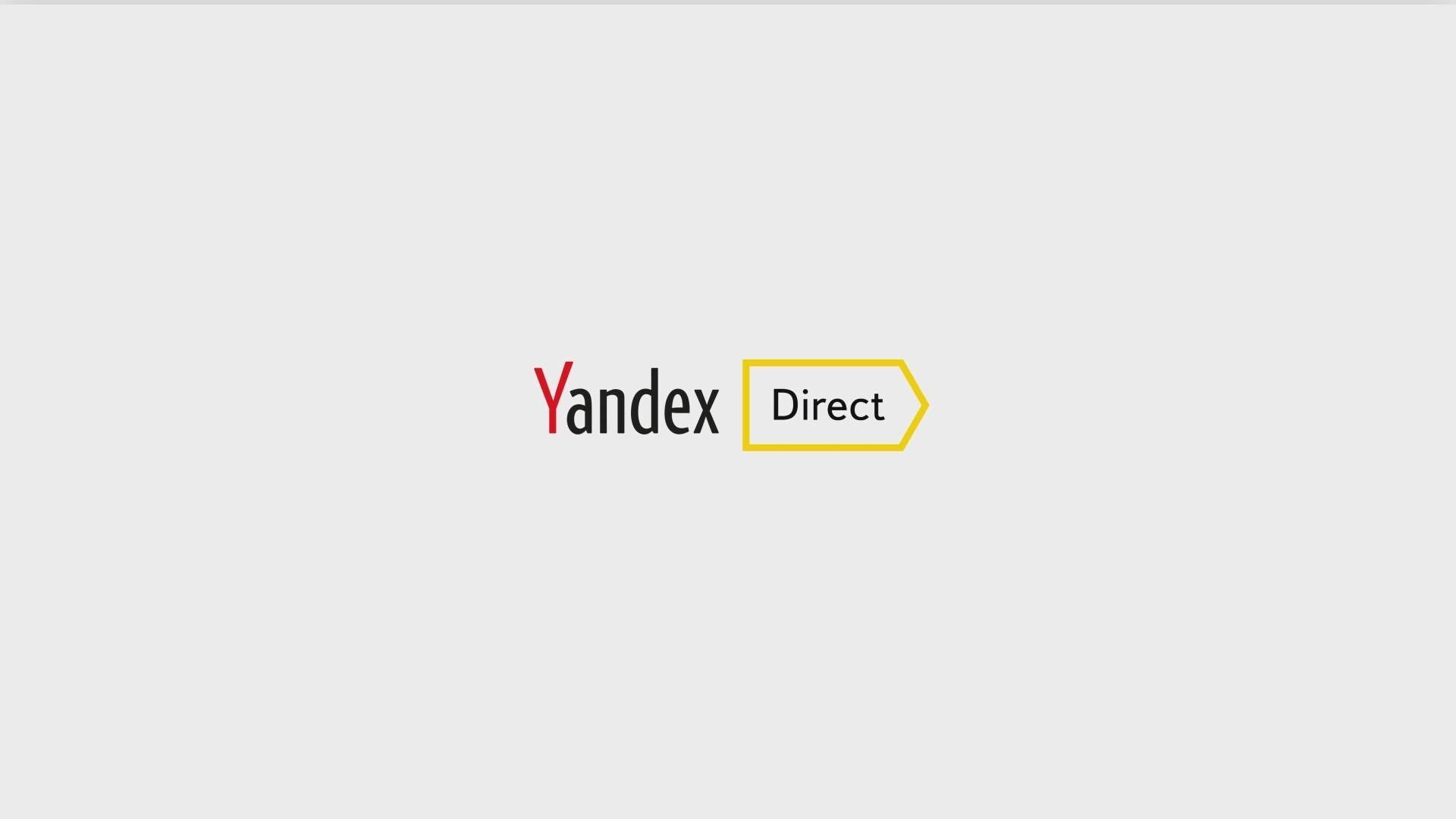 yandex reklam hizmetleri yandex direct izmir