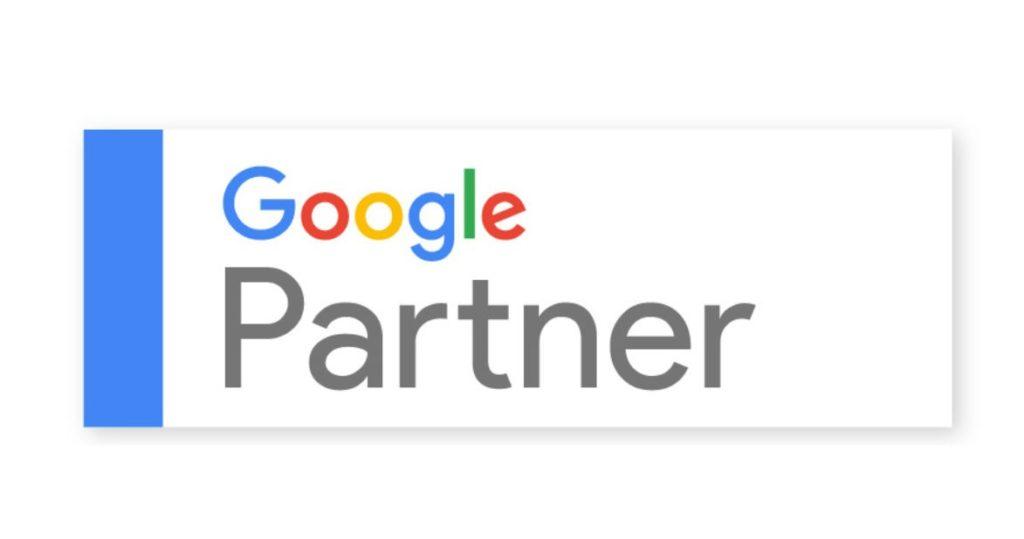 E-Reklam Google Reklam Ajansı
