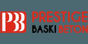 Prestige Baskı Beton