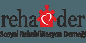 Rehader Sosyal Rehabilitasyon